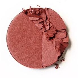 makeup_tips_trendyblendy_broken_eyeshadow